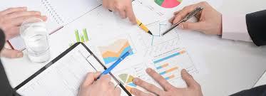 Помощь в написании отчета по практике Отчет по практике срочно