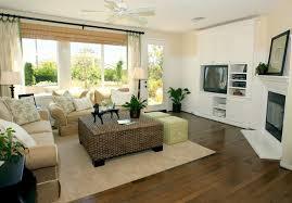 cool decoration living room bigstock contemporary living room in earth tones contemporary living room in earth tones awesome large living room