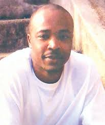 Li'l Henry' Johnson officially listed as 5th murder victim - The Freeport  News