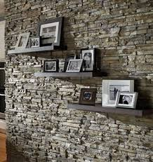 Small Picture 10 best Stone Walls images on Pinterest Home ideas Living