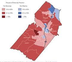 Presidental Election Results 2012 Presidential Election Results Fredericksburg Area Download