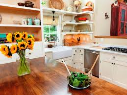 Inexpensive Kitchen Designs
