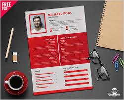 Resume Templates Free Download Creative Creative Resume Templates Free Download 4560 Resumees Staggering