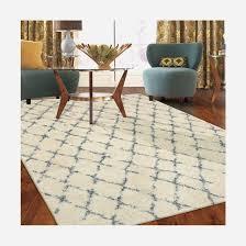 threshold diamond area rug lovely threshold kenwood area rug rugs sinks and contemporary