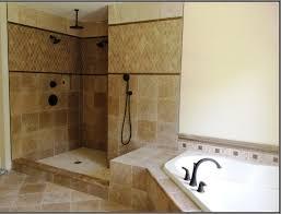 Best Bath Decor bathroom granite tiles : Bathrooms : Unique Bathroom Floor Tiles Also Tile Murals Granite ...