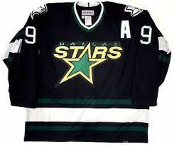 Jersey Dallas Jersey Ccm Stars Dallas Ccm Ccm Stars Dallas Stars effecfbbecead|2019 New England Patriots Roster