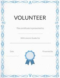 Certificate Of Appreciation Templates Free Download Certificate Of Appreciation Template Free Fresh Fresh Certificate