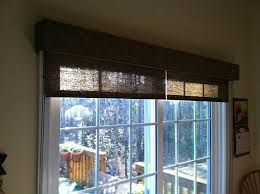furniture surprising roman blinds for patio doors 24 roman blinds for patio doors