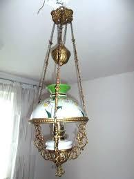 hanging hurricane lamp hurricane pendant light hurricane lamp chandelier medium size of hurricane lamp chandelier lights