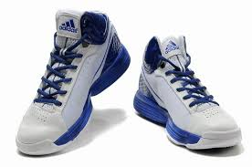 adidas shoes blue and white. adidas josh smith shoes white blue,air basketball cheap,fast worldwide delivery blue and