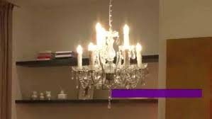 darling chandelier with candles and round candle covers b home improvement outdoor canada shades australia tabletop