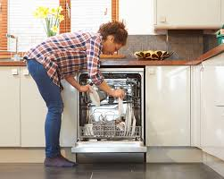 How To Troubleshoot A Dishwasher That Wont Drain