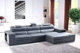 sofa couch for sale. Related Post Sofa Couch For Sale O