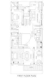 40x90 house plan house plans Duplex House Plan Hd Duplex House Plan Hd #32 duplex house plan for sale