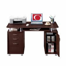 best office desktop. Best Free Modern Designs Multifunctional Office Desk With File Cabinet Desktop
