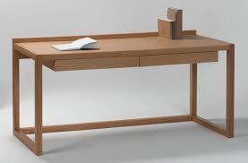 design office desk. Exellent Design Designer Office Desks Design Desk Image 23 D Intended For Remodel 6 With