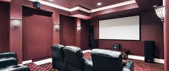 basement remodeling companies. Rockford Media Room Remodeling Basement Companies