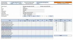 employee performance scorecard template excel employee performance scorecard template excel free also invoice