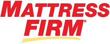 mattress firm ad. Mattress Firm Ad E