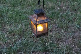 lantern solar garden lights best solar patio lights rechargeable batteries for solar garden lights