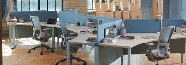 best office interiors. Ever Made A Purchase Only For Worry To Beset You Few Days Later As Whether Got The Best Deal, Seller Is Going Follow Through On Contract Office Interiors