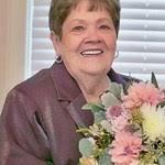Shirley Mayden Obituary - Crane, Missouri | Legacy.com