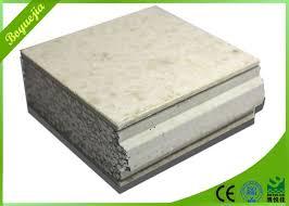 precast interior concrete sandwich panels lightweight eps cement wall board