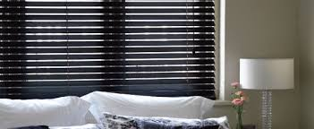 black wooden blinds. Black Wood Blackwooden Wooden Blinds R