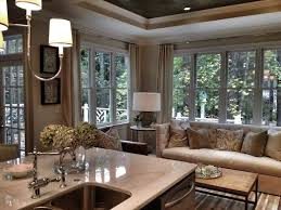 Kitchen Lounge Kitchen Keeping Room House Home