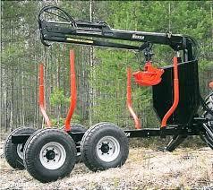 malowanki traktory z przyczepami online dating