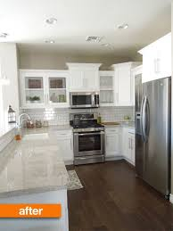 Best 25+ Small kitchen remodeling ideas on Pinterest | Kitchen diy design, Small  kitchens and Small kitchen designs