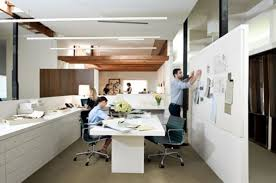 office design concepts photo goodly. Office Design Concepts Photo Goodly. Image For With Goodly Houston Blog Material Girls F