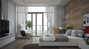Bedroom Modern Bedroom Design Simple Stunning Hotel Room Designs