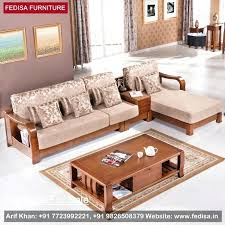 sofa set wooden sofa set design sofa sofa set sofa set sofa set