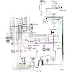 3 wire alternator wiring diagram and resistor dropot com tearing gm 3 wire alternator wiring diagram at 3 Wire Alternator Wiring Diagram And Resistor