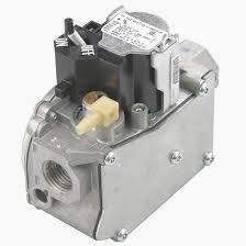 patriot supply white rodgers products maxitrol gas valve wiring White Rodgers Gas Valve Manual patriot supply white rodgers products maxitrol gas valve wiring diagram