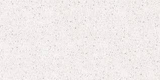 Quartz Stone Colour Chart Caesarstone Quartz Colours For Kitchens Bathrooms