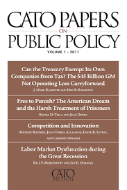 public policy essay essay on public policy evaluations and labour market e theses