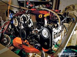 the truth behind the subaru ej series engines tech knowledge impp 1103 02 o subaru ej series ej engine