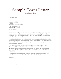 Opening Statement For Resume Cover Letter Best Of 48 New