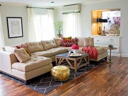 Hgtv Living Room Decorating Ideas Collection Interesting Decorating Design