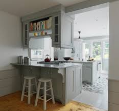 Farm Kitchen Farm Kitchen Ideas Zampco