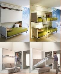Enchanting Modern Fold Out Bed Modern Fold Away Bunk Beds Classy Condos  Blog Archive Fold