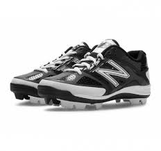 new balance junior. new balance j4040v2 junior baseball