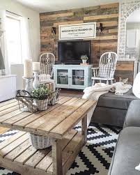 rustic country living rooms. Full Size Of Furniture:rustic Country Living Room Ideas Photos Gorgeous Furniture Adorable Rustic Rooms O