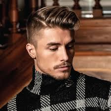 best um length hairstyles for men