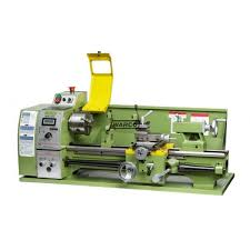 metal lathe for sale. £100.00 wm 250v variable speed lathe metal for sale