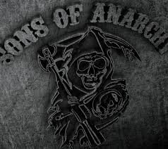 See more ideas about anarchy, anarchy symbol, sons of anarchy. Anarchy Wallpapers Free By Zedge