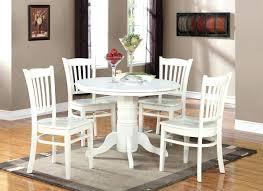 restoration hardware dining table medium image houzz