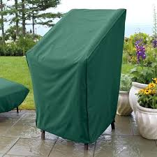 Patio Furniture Chair Cover Chic Waterproof Patio Chair Covers